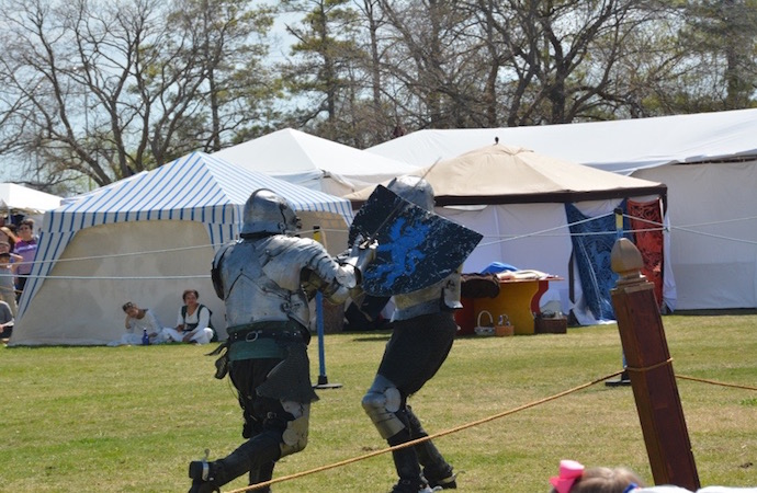 A+Real+Life+Knights+Tale