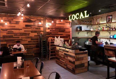 Family brings Guatemalan food, coffee to Oklahoma City