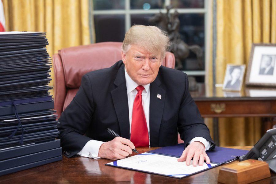 trump-sign-