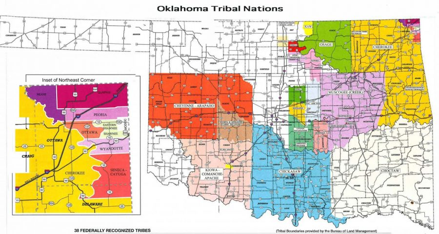 Source%3A+Oklahoma+Department+of+Transportation+and+U.S.+Bureau+of+Land+Management