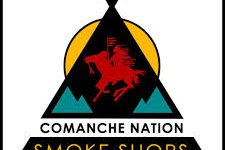 Navigation to Story: Hearing set in suit against Comanche tobacco shops