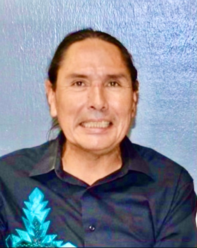 Record snow and cold kills Kiowa Tribal Member