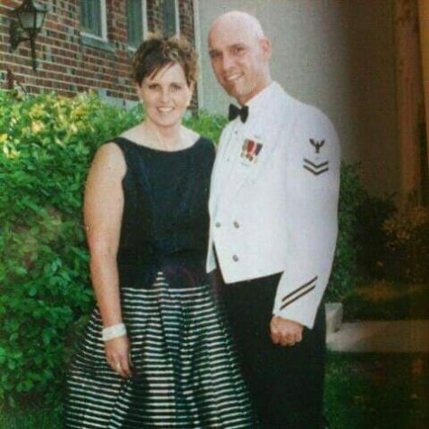 Two decades later, 9/11 Oklahoma victims wife recalls their life before tragedy